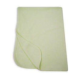TL Care® Cotton Thermal Blanket