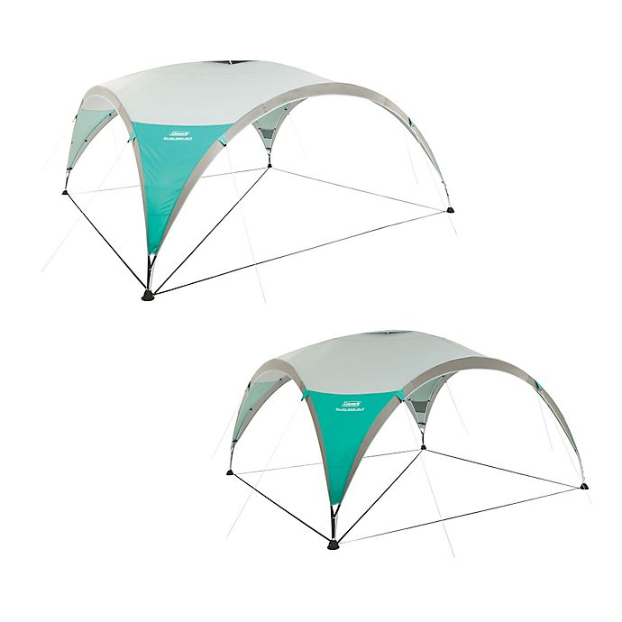 Coleman Point Loma All Day Dome Shelter Bed Bath Amp Beyond