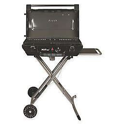 Coleman® NXT™ 100 Propane Gas Grill in Black