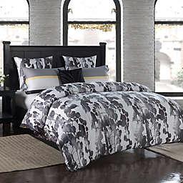 Kensie Kara Comforter