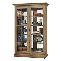 Howard Miller Clawson Cabinet