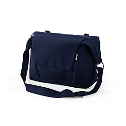 Stokke® Stroller Changing Bag V2 in Blue