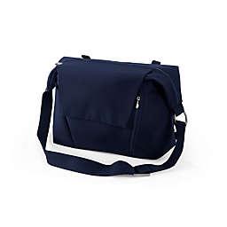 Stokke® Stroller Changing Bag V2 in Blue