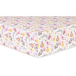 Crib Sheet Bed Bath Amp Beyond