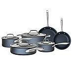 Bialetti® Sapphire Nonstick 10-Piece Cookware Set