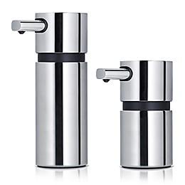 Aero Soap Dispenser