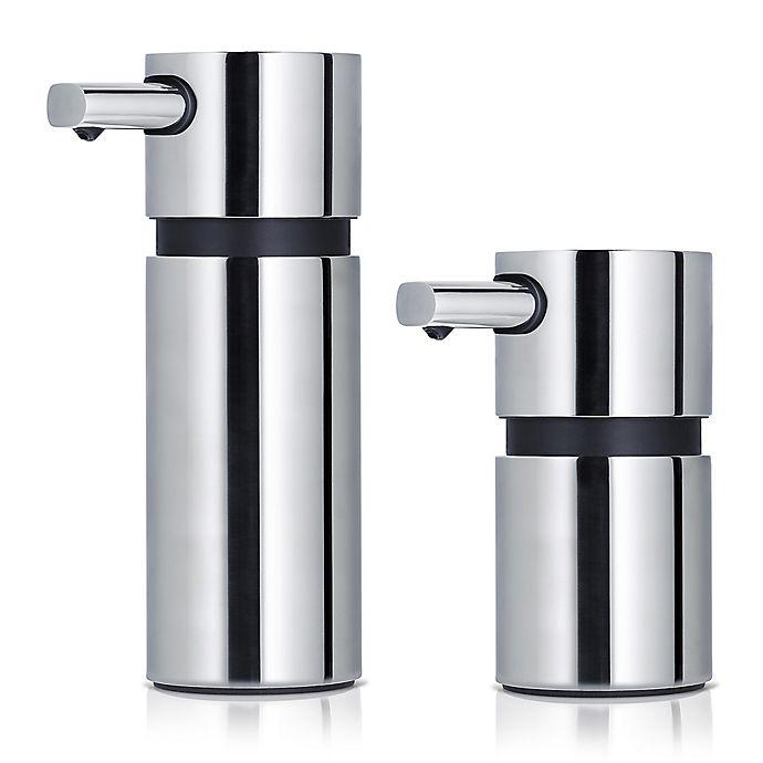 Alternate image 1 for Aero Soap Dispenser