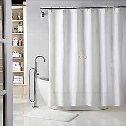 Wamsutta® Baratta Shower Curtain