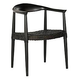 Tremendous Dining Chairs Bed Bath Beyond Spiritservingveterans Wood Chair Design Ideas Spiritservingveteransorg