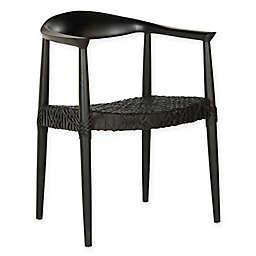 Safavieh Bandelier Arm Chair