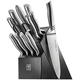Zwilling J.A. Henckels International Industria 13-Piece Knife Block Set