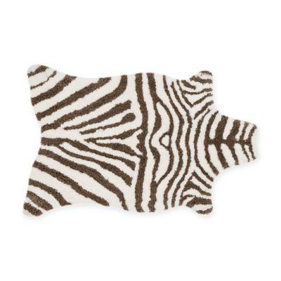 Loloi Rugs Zulu Area Rug In Ivory Brown Buybuy Baby