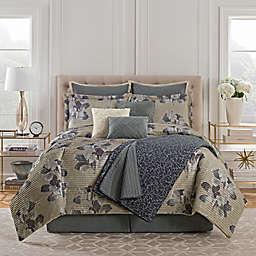 Ashlin 10-Piece Comforter Set
