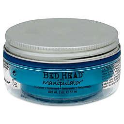 TIGI® Bed Head® Manipulator® 2 oz. Texturizer