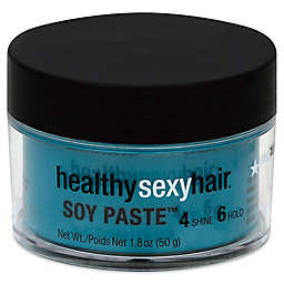 Healthy Sexy Hair® 1.8 oz. Soy Paste™ Texturizing Pomade