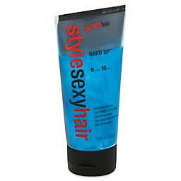 Sexy Hair® Style Hard Up® 5.1 oz. Hard Holding Gel