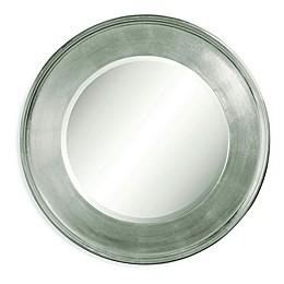 Bassett Mirror Company 36-Inch Ursula Mirror
