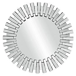 Bassett Mirror Company 41-Inch Baka Mirror