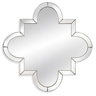 Bassett Mirror Company Adira Wall Mirror