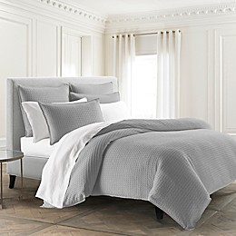 Kassatex Paloma Reversible Duvet Cover