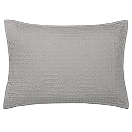 Kassatex Paloma Pillow Sham