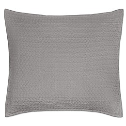 Kassatex Paloma European Pillow Sham