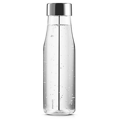 Eva Solo MyFlavour™ 1-Liter Carafe