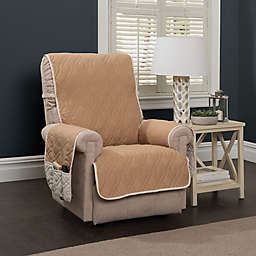 5 Star Wingback Chair/Recliner Protector