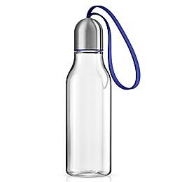 Eva Solo 24 oz. Sports Water Bottle