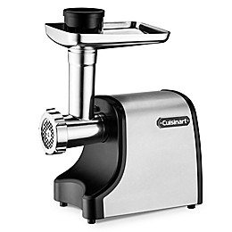 Cuisinart™ Electric Meat Grinder