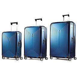 Samsonite® Neopulse Hardcase Spinner Luggage Collection