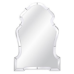 Wall Mirrors Bed Bath Amp Beyond