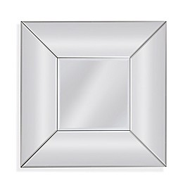 Bassett Mirror 24-Inch x 24-Inch Wolseley Mirror