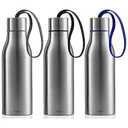 Eva Solo® 16 oz. Thermo Flask in