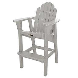 Pawleys Island® Durawood® Essentials High Dining Chair