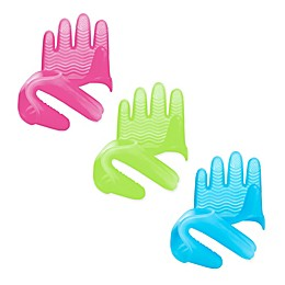 KMN Home Silicone (2-Count) FingerMitts
