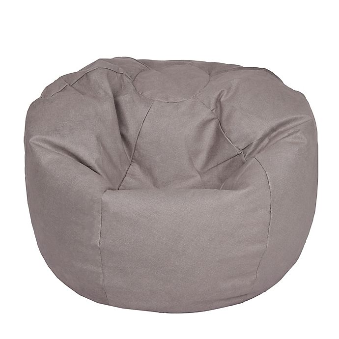 Incredible Where To Buy Large Bean Bags Avalonit Net Unemploymentrelief Wooden Chair Designs For Living Room Unemploymentrelieforg