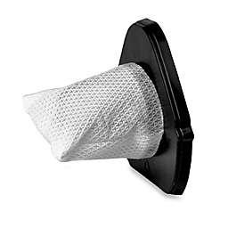 Shark® 16.8-Volt and 18-Volt 3-Pack Cordless Hand Vac Replacement Filter