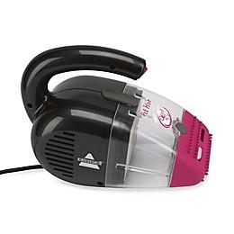 BISSELL® Pet Hair Eraser™ Handheld Vacuum