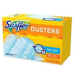 Swiffer Dusters 10-Piece Refill Kit