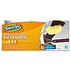 Swiffer® 360° Dusters with 4-Piece Extender Kit