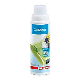 Miele Outdoor Liquid Detergent