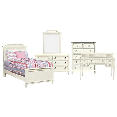 Stone & Leigh by Stanley Furniture Clementine Court Children's Furniture Collection
