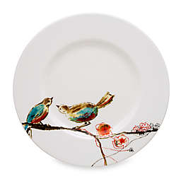 Simply Fine Lenox® Chirp™ Salad Plate