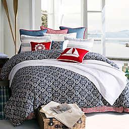 HiEnd Accents St. Clair Comforter Set