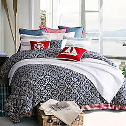 HiEnd Accents St. Clair Comforter Set