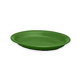 Fiesta® 11.6-Inch Oval Platter in Shamrock