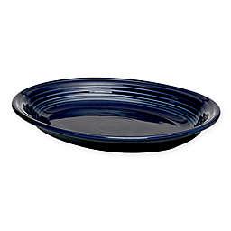 Fiesta® 11.6-Inch Oval Platter