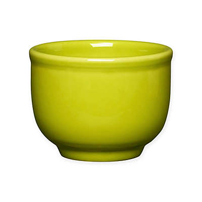 Fiesta® Jumbo Bowl