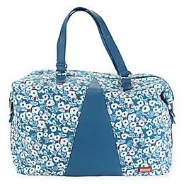 Hadaki Valeria's Duffle Bag